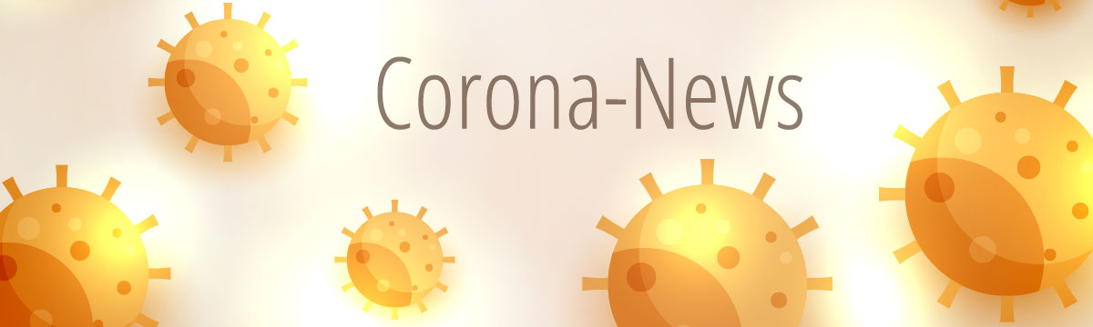 Corona-News zu Annette Rawe und ihre Mobilés