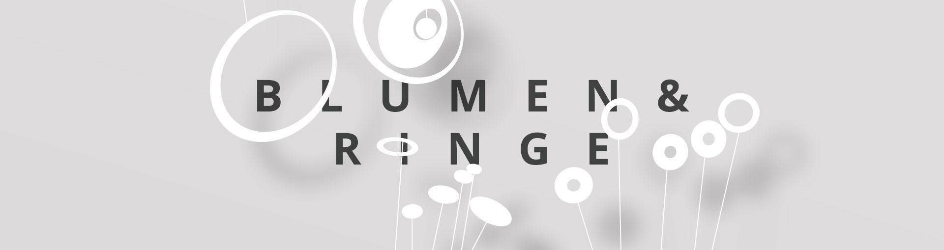 Winterblumen, Sommerblumen, Baumringe, Online-Shop Annette Rawe